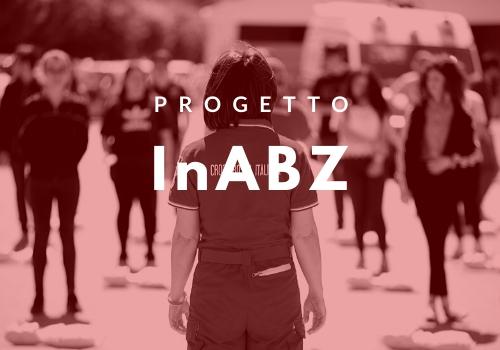 Progetto InABZ