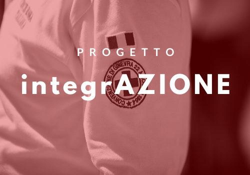 Progetto IntegrAZIONE