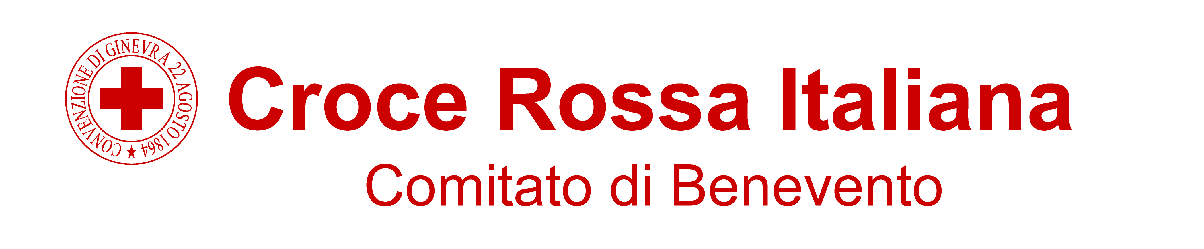Croce Rossa Italiana - Benevento